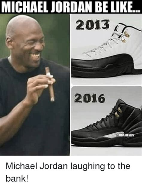 Jordan Meme - search nba all star 2016 memes on me me