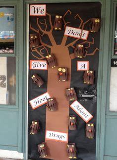 office door contest  pinterest door decorating