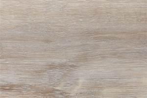 Bodenfliesen Holzoptik Eiche : vinyl b den b s bauprogramm dekor paneele und vinyl b den von h chster qualit t ~ Michelbontemps.com Haus und Dekorationen
