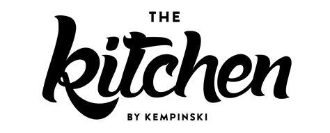 kitchen design logos apartment design ideas  inspiration