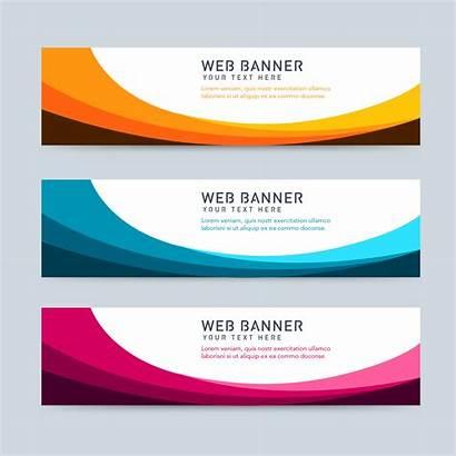 Header Curve Vector Vectors Vecteezy Graphics Clipart