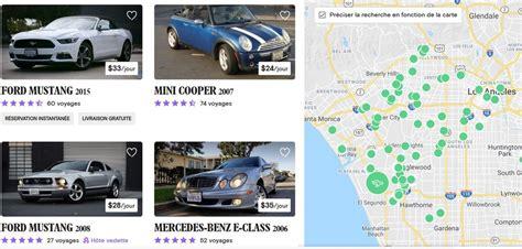 location voiture de particulier à particulier location de voiture de particulier 224 los angeles