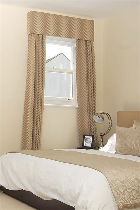 Curtain Designs For Small Bedroom Windows Curtain