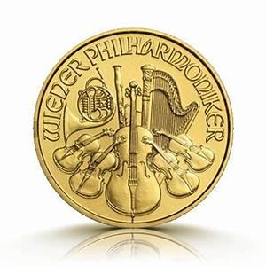 Gold Kaufen Dresden : philharmoniker 1 4 unze kaufen aktueller tagespreis 437 ~ Watch28wear.com Haus und Dekorationen