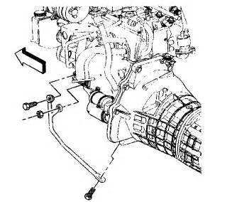 similiar s engine diagram keywords 1984 chevy s10 engine diagram besides 1988 chevy s10 engine diagram
