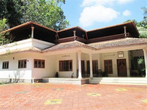 villa sale ponkunnam town kottayam kerala real estate