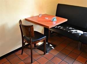 Tisch Und Bank : tisch mit stuhl und bank ~ Eleganceandgraceweddings.com Haus und Dekorationen