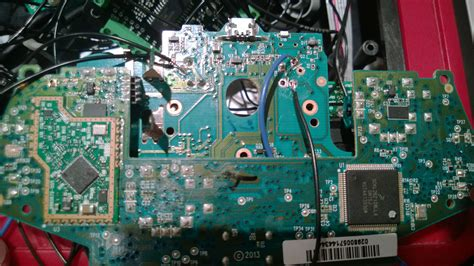 Modded Ps3 Controller Wiring Diagram on ps3 controller schematic, apple wiring diagram, ipod nano wiring diagram, ps3 schematic diagram, dvd wiring diagram, ps3 controller outline drawing, ps3 internals diagram, playstation 2 controller diagram, pc wiring diagram, control wiring diagram, ipod touch wiring diagram, software wiring diagram, ps3 controller manual, ps3 controller serial number, playstation 3 controller diagram, computer wiring diagram, gamecube wiring diagram, ps3 modded controller aimbot, playstation 2 wiring diagram, ps3 controller cable,