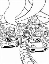 Coloring Race Racing Pages Cars Wheels Drag Super Cool Dirt Modified Track Drawing Printable Getcolorings Netart Results Getdrawings sketch template