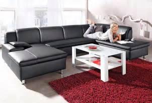 design wohnlandschaft nauhuri wohnlandschaft design günstig neuesten design kollektionen für die familien