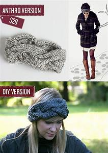 Highly Creative Anthropologie DIY Project Hacks That Make ...