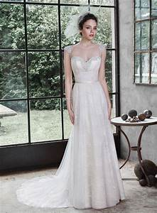 maggie sottero alanis catrinas bridal With maggie sottero used wedding dresses