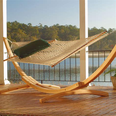 hammock stand hammocks