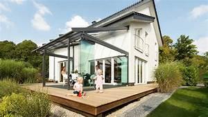 Anbau Oder Wintergarten : d rbusch gmbh glashaus oder wintergarten ~ Sanjose-hotels-ca.com Haus und Dekorationen