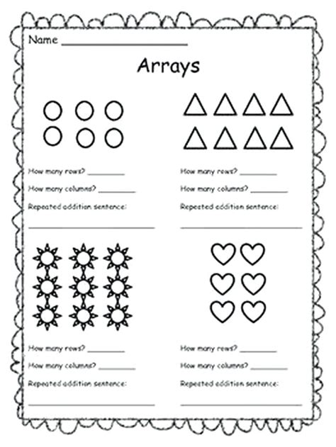 library  array svg   grade png files clipart