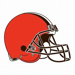 2020 Cleveland Browns Player Stats Espn
