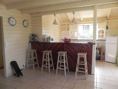 la cuisine de dudemaine bar cuisine américaine photo de intérieur de la villa