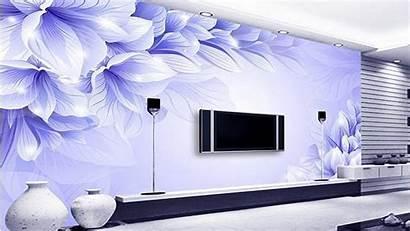 Bedroom Walls India Living Master Wallpapers Decoration