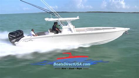 Used Boats Key Largo by New Boats Used Boats Pre Owned Boats Boat Service