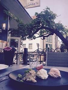 Allee Café Kassel : daphne aus kassel speisekarte mit bildern bewertungen ~ Watch28wear.com Haus und Dekorationen