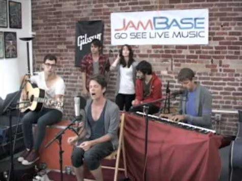 Fun At Jambase  Benson Hedges Youtube