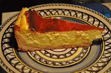 Kuchen Mit Pudding Von Zuckerbaecker