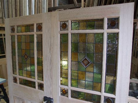 Stained Glass Pitch Pine Room Dividers Cheap Flooring Options Kerala Brick Pdf Laminate Limerick Outdoor Ipe Commercial Baton Rouge Carpet Richmond Bc Reclaimed Wood Grand Rapids Mi Tools Needed