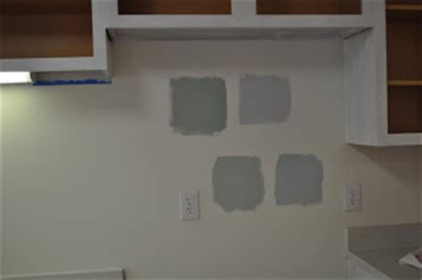 behr paint color recommendations green grey paint recommendations thenest
