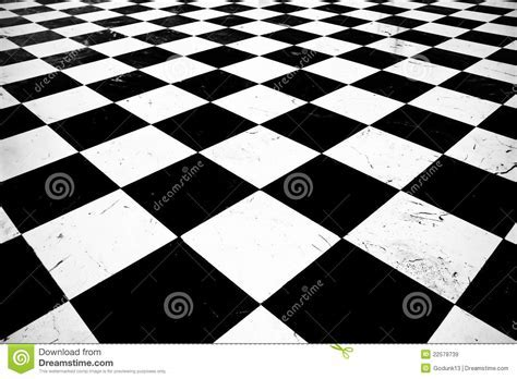 Ground Pattern Chess Royalty Free Stock Images   Image