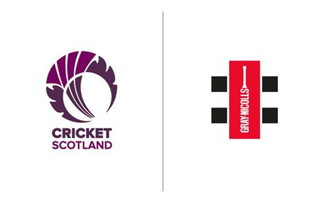 Cricket Scotland | Gray-Nicolls - Free Shipping, Loyalty ...