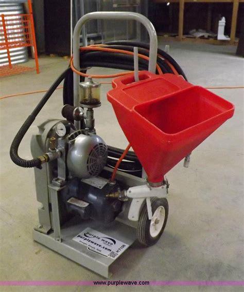 compressor air texture coast equipment rental
