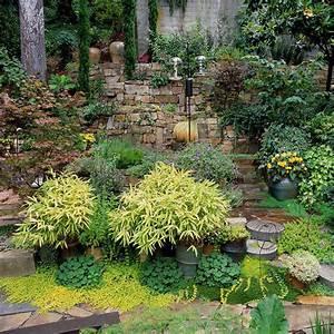 Blumen Für Schattige Plätze : pflanzen f r schattige pl tze im garten stauden f r ~ Michelbontemps.com Haus und Dekorationen