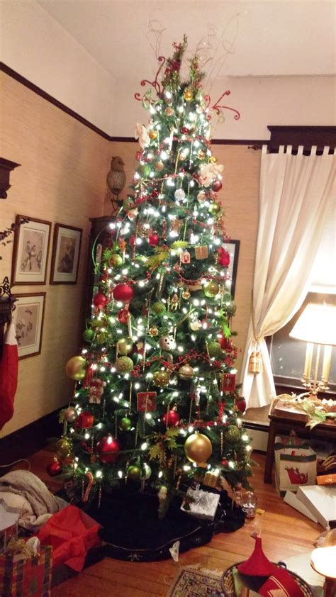 best christmas trees to buy best artificial christmas trees to buy on line hubpages 8717