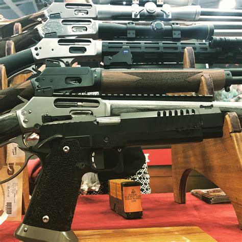 IMG_1699 » Wild West Guns