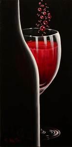 Sandi Whetzel's Contemporary Fine Art: Sandi Whetzel's Art ...