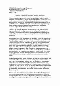 Synthesis Essay My First Internship Experience Essay Example Valentines Day Writing Paper Student Life Essay In English also Essay On High School Experience My Internship Experience Essay Whose Reality Essays My First  Essay With Thesis