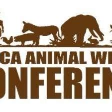 africa animal welfare conference home facebook