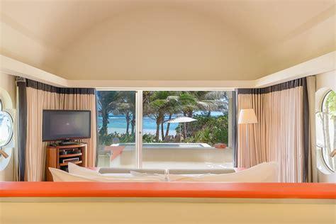 sofitel chambre so sofitel mauritius chambres lushury