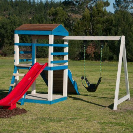 39 best playgrounds images on 270 | e59c4b15e62939267aa3104bd223b48b toddler jungle gym toddlers