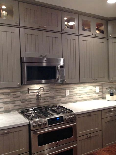 grey glazed kitchen cabinets charcoal kitchen cabinets medium size of kitchen blue gray 4063