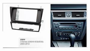 Bmw Double Din Install E46 Download Free Software