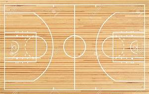 basketball floor cerca con google basket pinterest With what are basketball floors made of