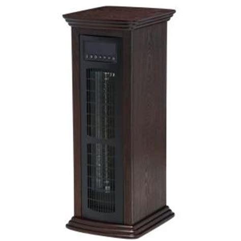 rent heat ls lifesmart pro series 1500 watt 27 in deluxe infrared