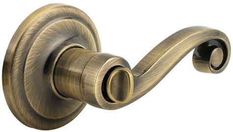 home depot door knobs interior 100 interior door knobs at home depot house list disign