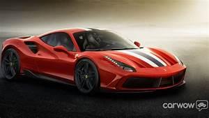 Ferrari 488 Gto : ferrari 488 gto price release date specs autopromag ~ Medecine-chirurgie-esthetiques.com Avis de Voitures