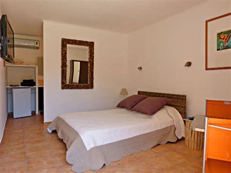 orientation lit chambre trendy chambre de m avec terrasse prive orientation