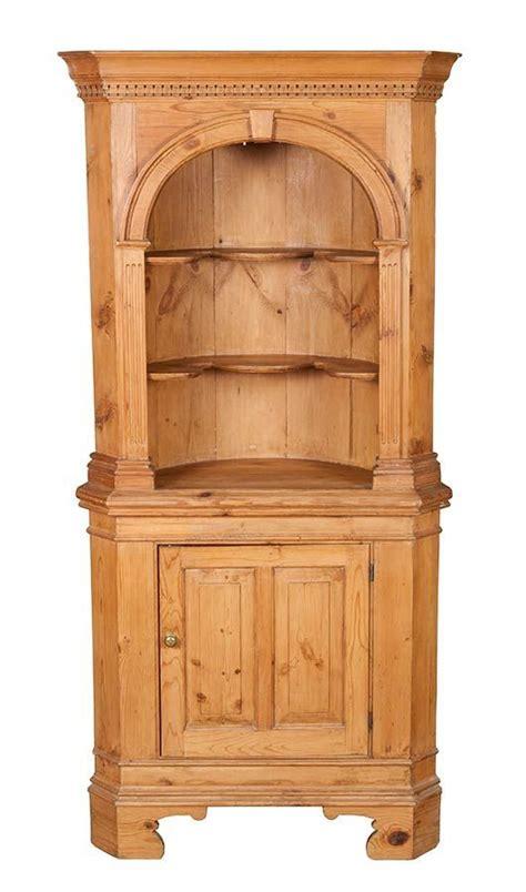 antique pine furniture images  pinterest