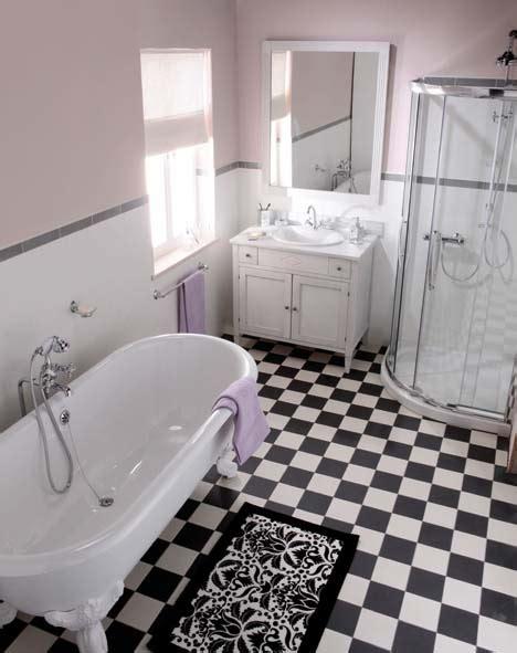 comment concevoir sa cuisine comment bien concevoir sa salle de bains decorer sa