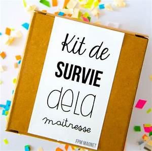 Cadeau Pour Maitresse D École : cadeau pour la ma tresse ma tresse cadeau et cadeaux ~ Melissatoandfro.com Idées de Décoration