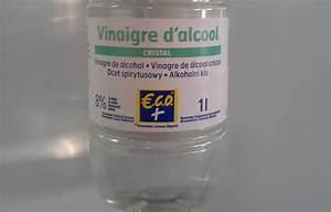 Désherbant Naturel Pour 600m2 : le vinaigre blanc un d sherbant naturel est il efficace ~ Nature-et-papiers.com Idées de Décoration